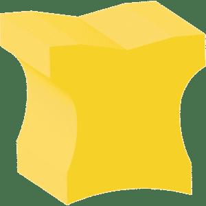 Akselsett | RM Kompostering