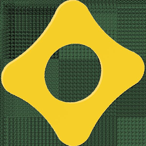 Akselsett | RQ20/RQ50 middels siktesett