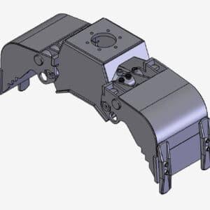 TG 15 MP