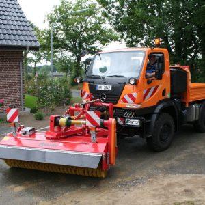 SFK 2200-3000